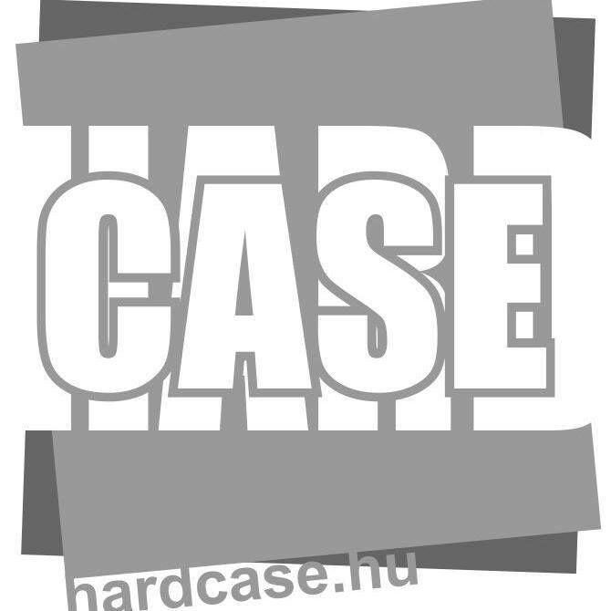 hardcase_logo