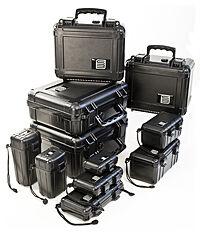 S3 vázálló táskák